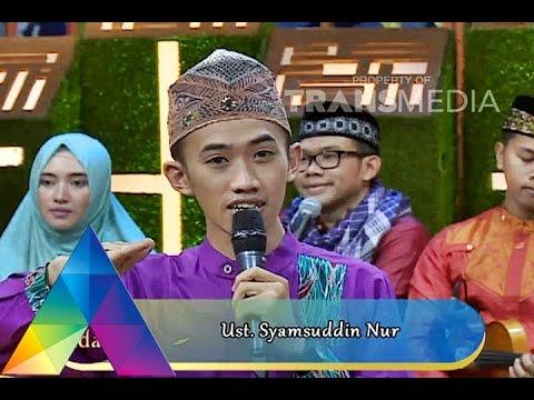 ISLAM ITU INDAH 13 NOV 2015