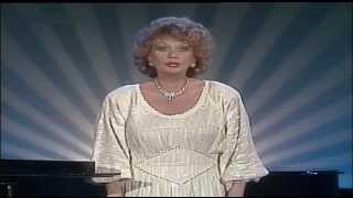 Evelyn Künneke - Sing, Nachtigall sing 1985