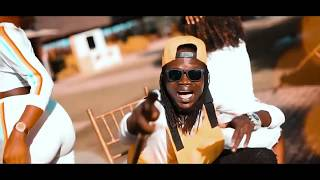 Wrong T ft WJ De King - Suger MAMY {official video} 2020