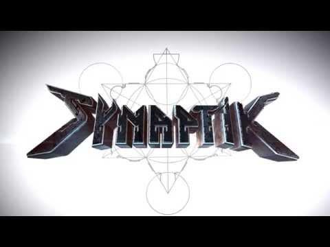 SYNAPTIK Intro animation www.synaptikmetal.com UK Melodic Prog Death / Thrash Metal