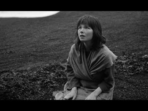 THE JUNIPER TREE - Official Trailer (4K Restoration)
