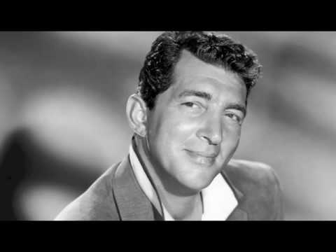 Give Me A Sign (1956) - Dean Martin and The Mellomen