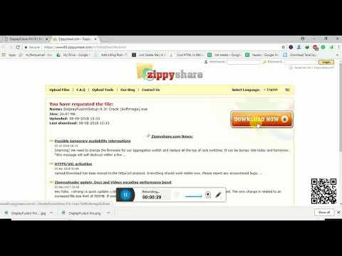 displayfusion 7.1 license key free