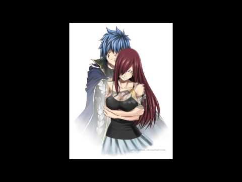 The Jerza Song by Nisa Addina