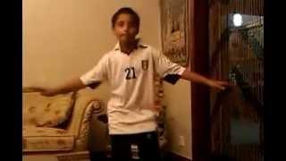 funny song by talha waderai ka beta