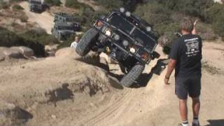 hummer h1 offroad on 2n17x