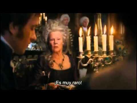 Orgullo Y Prejuicio Trailer Español Youtube