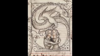 Guillaume de Machaut: Medieval music from the time of plague and courtly love (c.1350-1370)