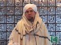Para Sahabat Menangis Jika Di Sebut Nama Nabi Muhammad Saw   Habib Jindan Bin Novel