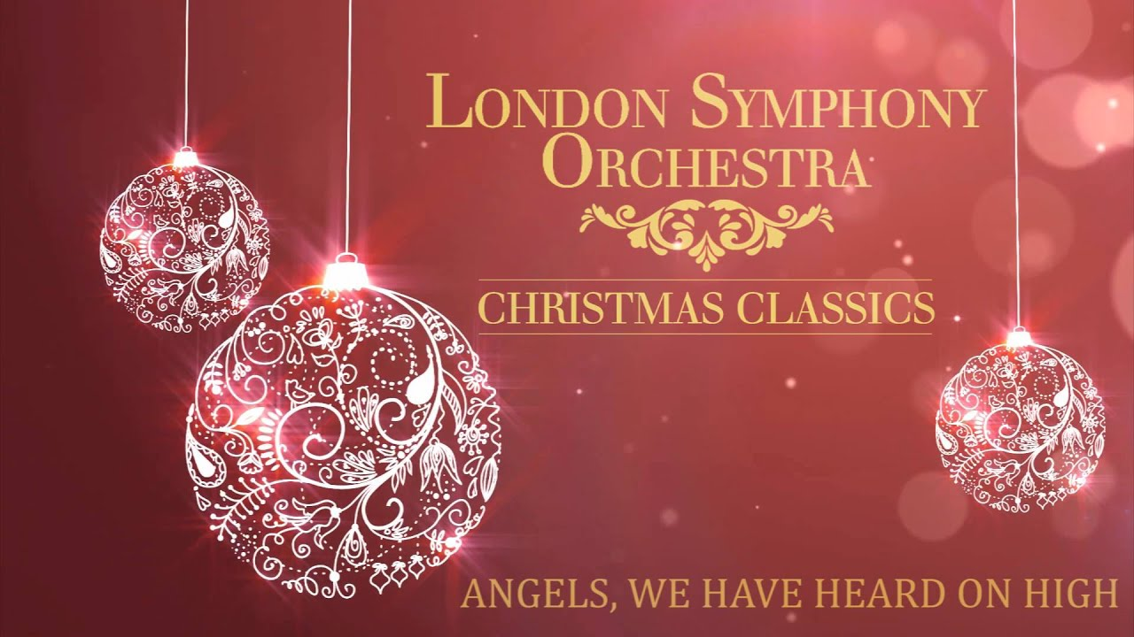london-symphony-orchestra-angels-we-have-heard-on-high-tam-tam-media