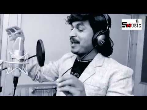 Mazi Kothe Geli Maina |sajan Bendare |Ravi Wahole |shivraj Music Marathi
