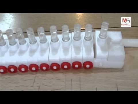 Вертикальные жалюзи на окна тканевые Низкая цена, фото