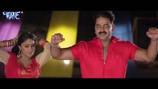 Pawan shing ka new video jhaksh