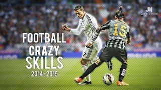 Best Football Skills