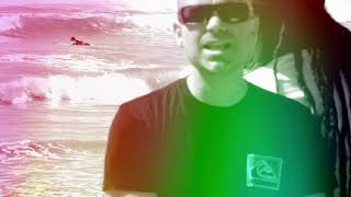 The Movement - Sounds of Summer feat. Slightly Stoopid (Official Music Video)