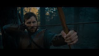 Hall of the Fallen (2017) - Short Viking Film