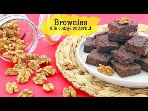 brownies-aux-pépites-de-chocolat-à-base-de-courge-butternut---recette-healthy-facile