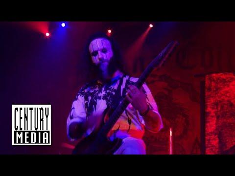 LACUNA COIL publica vídeo en directo para «Apocalypse»