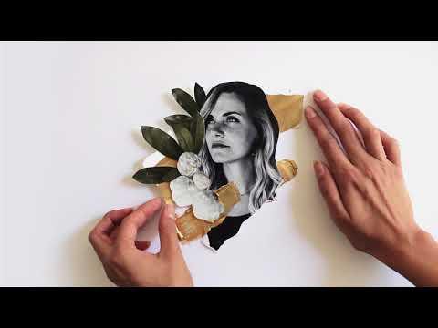 Kristene DiMarco New Album