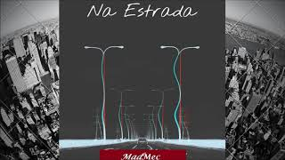 MadMec - Interlude