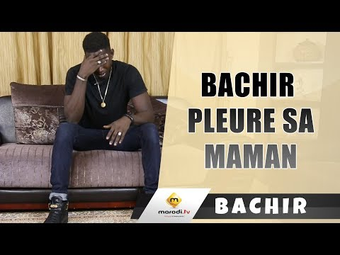 Les Blessures Secrètes De BACHIR De Pod Et Marichou