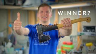 50,000 Subscriber Giveaway | Winner!