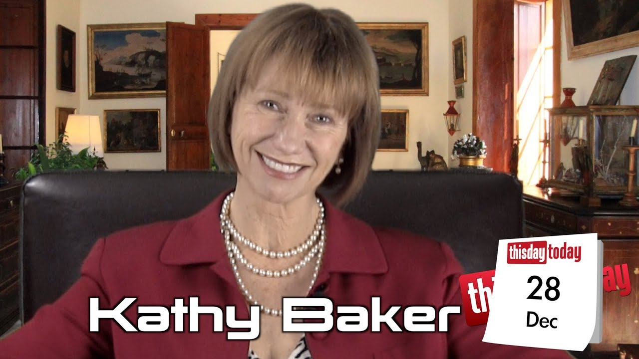 kathy baker facebookkathy baker biography, kathy baker, kathy baker actress, kathy baker young, kathy baker criminal minds, kathy baker imdb, cathy baker hee haw, kathy baker hot, kathy baker obituary, kathy baker lawrence livermore, kathy baker livermore, kathy baker net worth, kathy baker llnl, kathy baker wiki, kathy baker edward scissorhands videos, kathy baker facebook