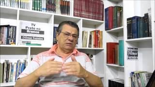 Jair Rodrigues viu o espírito de Elis Regina antes de morrer
