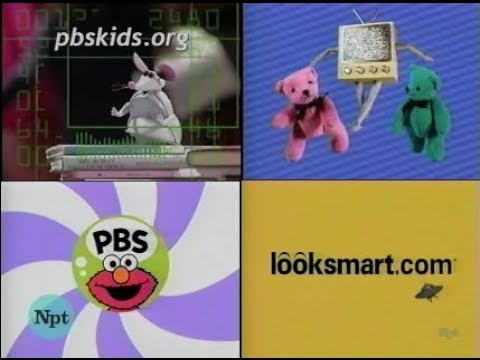 pbs-kids-program-break-(2000-wnpt)