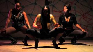 """Come Ova"" by Patra ft. Delus [Official Video]"