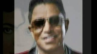 ♥ Cleo ♥ Michael Jackson ♥ Message ♥ Jermaine Jackson ♥