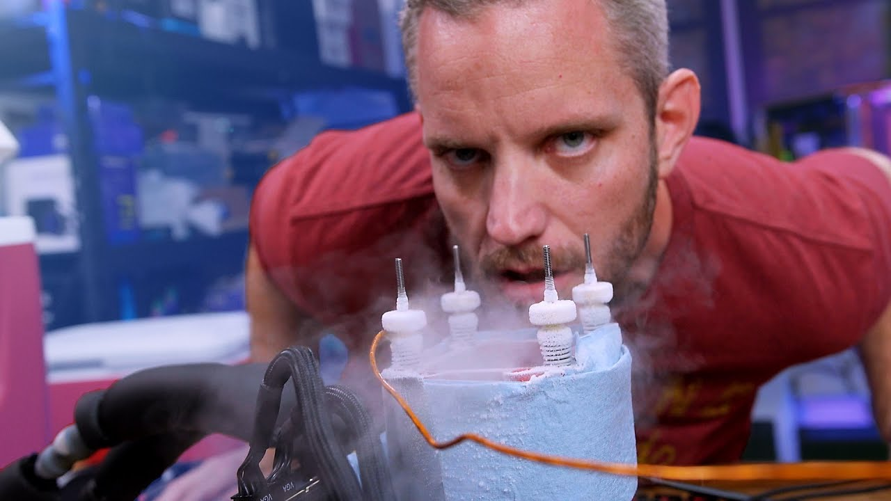 dry-ice-overclocking-not-recommended