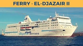 EL-DJAZAIR II