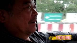 NOM PHAJ - Khuv Xim Yus Laus Lawm