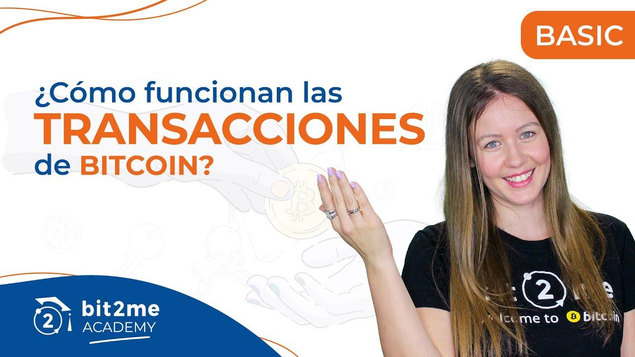 cum să obțineți bani gratis online va coinbsae va permite tranzacționarea bitcoin în numerar