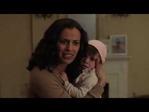 Download Manifest 3x10   Angelina starts a fire