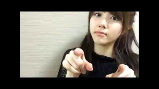 Showroom 2017-4-4. チーム8 Showroomプレイリスト AKB48 Showroomプレ...