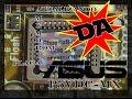Atualizando a ROM da Placa ASUS P5VDC - MX (Flash Bios)®