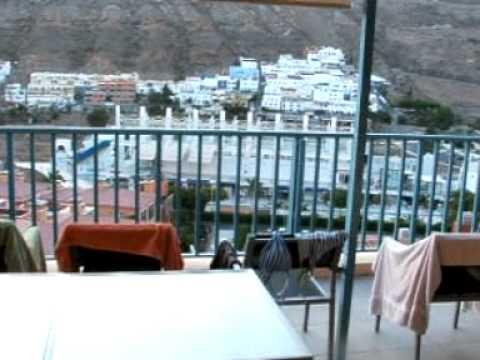 Cordial Mogan Valle Apartments In Puerto De Gran Canaria You