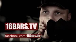 Baba Saad feat. Marcella McCrae - Es tut mir leid (16bars.de Videopremiere)