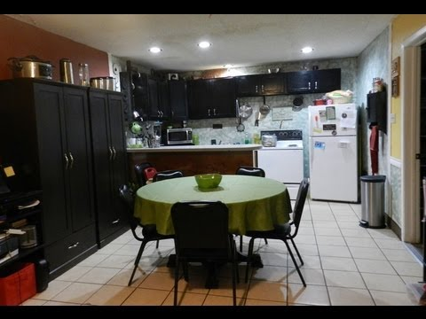 Ideas para remodelar la cocina dise os arquitect nicos for Remodelar cocina pequena