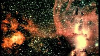日本 : Martinus - the man and his cosmology - In Japanese: