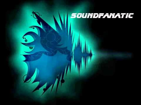 SoundFanatic - Sound Guy