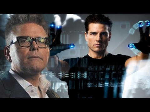 Christopher McQuarrie in talks to direct M: I 6  Collider