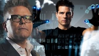 Christopher McQuarrie in talks to direct M: I 6 - Collider