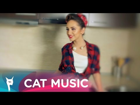 Belleamy - Bye Bye (Hudson Leite & Thaellysson Pablo Remix)