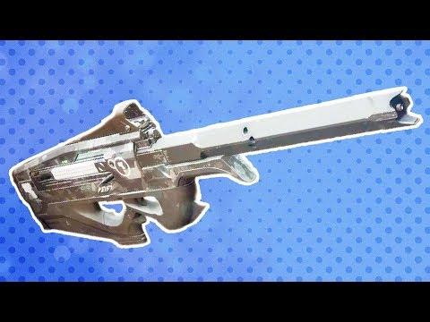 I FAIL Big Time!  Dead Orbit's CONTINGENCY PLAN | Destiny 2