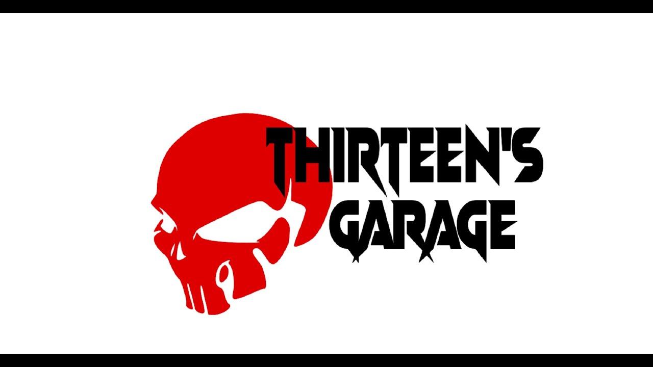 20   20 Acura MDX Oil Life / B20 Reset   Thirteen's Garage