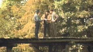 One False Move Trailer 1992