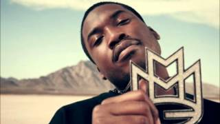 Meek Millz - Ham Music - Instrumental